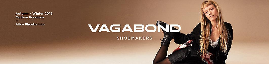 new concept 8dadb eda45 Vagabond Schuhe günstig online kaufen | mirapodo