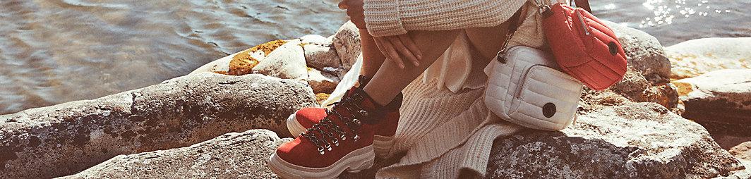 super cute 3b4c8 c2950 Marc O'Polo Schuhe günstig online kaufen   mirapodo