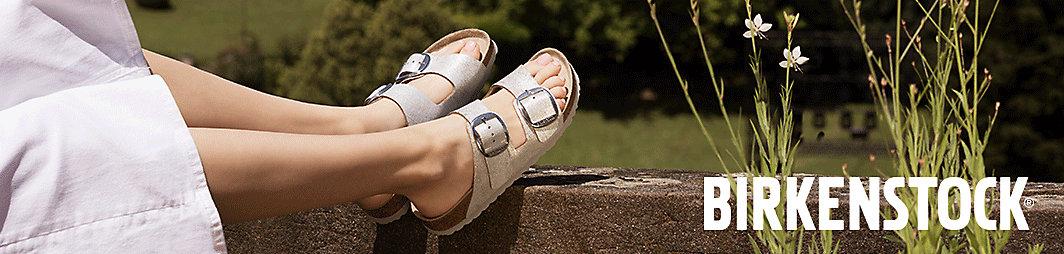 9ad092897741a7 Birkenstock Schuhe günstig kaufen