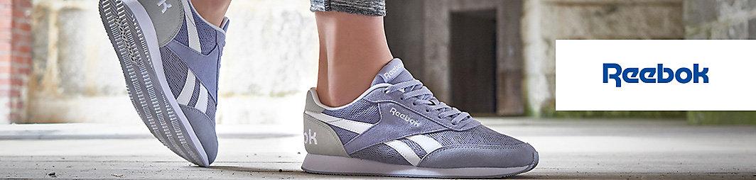 Reebok Schuhe günstig online kaufen | mirapodo