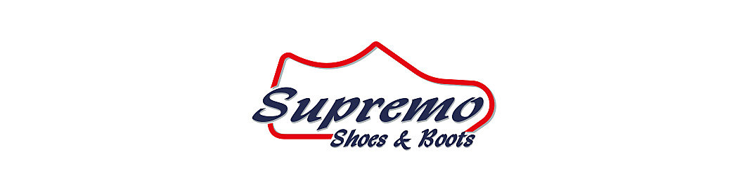 online store 19843 fc833 Supremo Schuhe günstig online kaufen   mirapodo