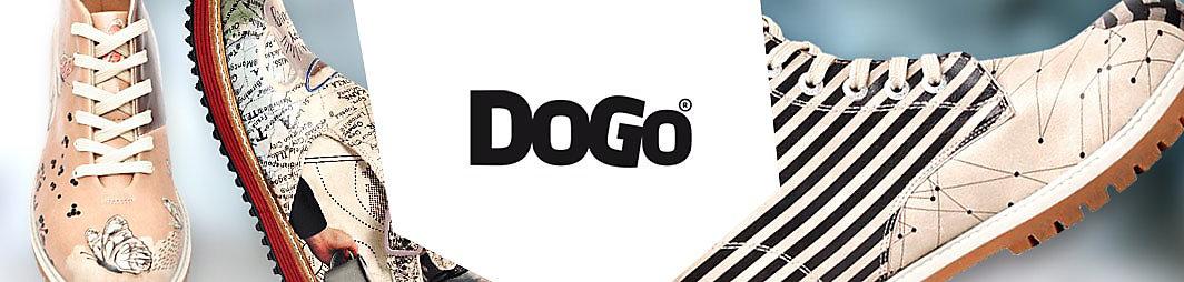 Dogo Shoes günstig online kaufen   mirapodo 964b58fdde