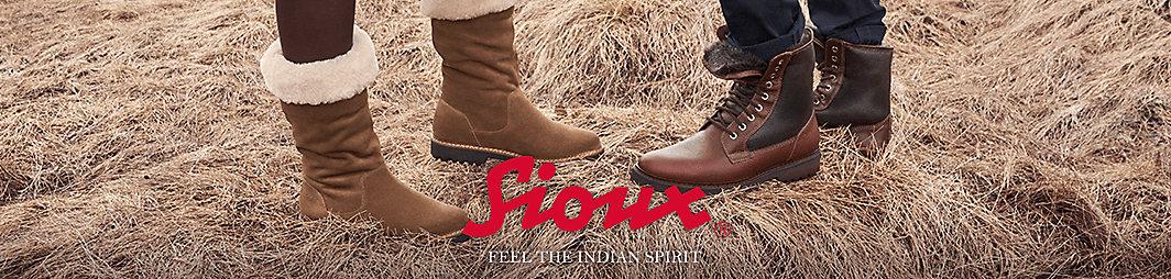 Sioux Schuhe günstig online kaufen   mirapodo fc1b73609d
