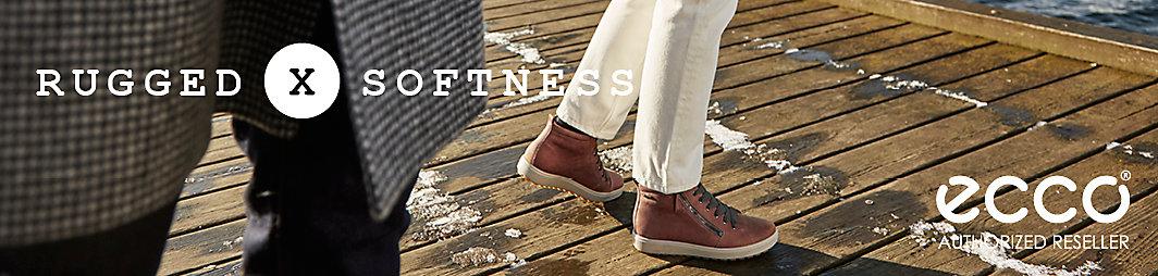 b8105a1623cd Ecco Schuhe günstig online kaufen   mirapodo