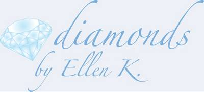 Diamonds by Ellen K.