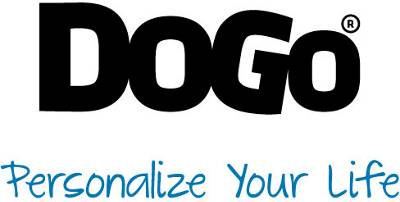 Dogo Shoes
