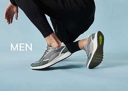 Ecco Schuhe günstig online kaufen | mirapodo