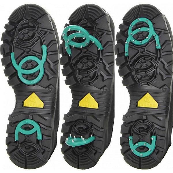Vista, Damen Winterstiefel SnowStiefel Winterstiefel Damen EISKRALLEN khaki, khaki  Gute Qualität beliebte Schuhe d1dcf8