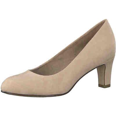 11f381cea384c0 Tamaris Schuhe günstig online kaufen