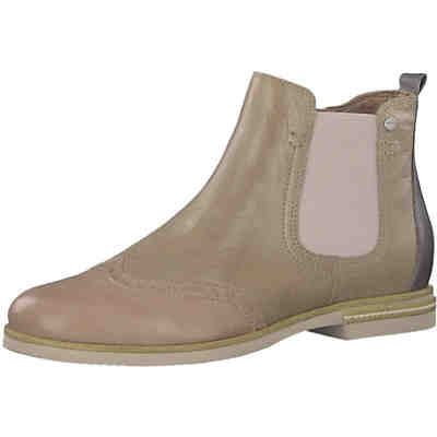 d9ef705bb4384e Tamaris Stiefeletten günstig online kaufen