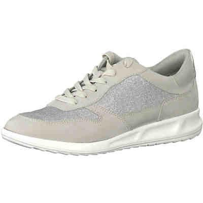 sports shoes a8571 64768 Tamaris Sneakers günstig kaufen | mirapodo