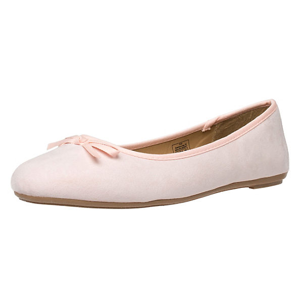 Fitters Footwear That Fits Ballerina Helen Klassische Ballerinas