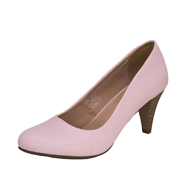 Fitters Footwear That Fits Pump Princess Klassische Pumps