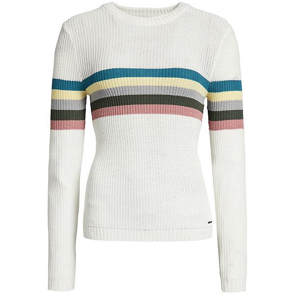 Khujo Viskani Weiß Weiß Pullover Pullover Pullover Viskani Khujo Pullover Viskani Khujo Khujo Weiß Viskani n0wkPXO8