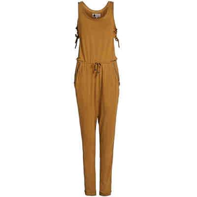 7919ba5e13b4c5 Jumpsuits für Damen günstig kaufen | mirapodo