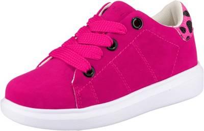 ESPRIT Schuhe für Kinder günstig kaufen | mirapodo