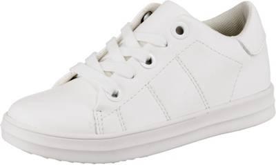 ESPRIT Schuhe für Jungen günstig kaufen | mirapodo