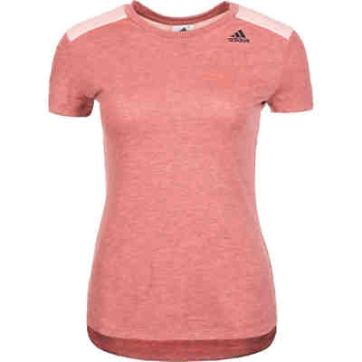 adidas Prime Trainingsshirt Damen