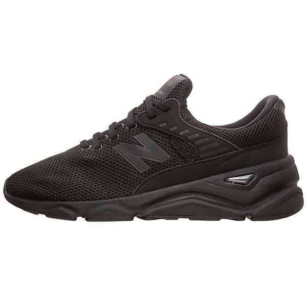 New MSX90-CRE-D balance, New Balance MSX90-CRE-D New Sneaker, schwarz  Gute Qualität beliebte Schuhe 8bcb14