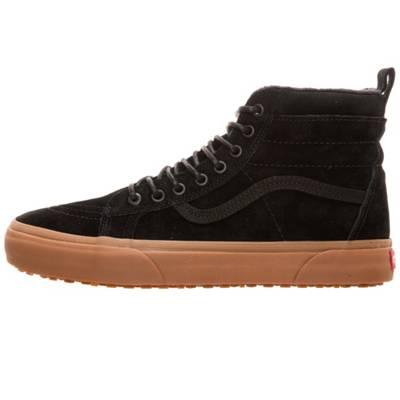 Rabatt Cool Vans Vans SK8 HI MTE Schuhe Damen Sneaker High