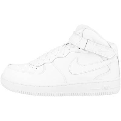 Nike Air Force günstig online kaufen | mirapodo