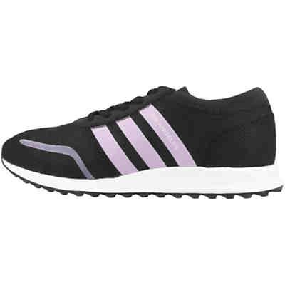9776b045afdca6 adidas Originals Schuhe für Kinder günstig kaufen