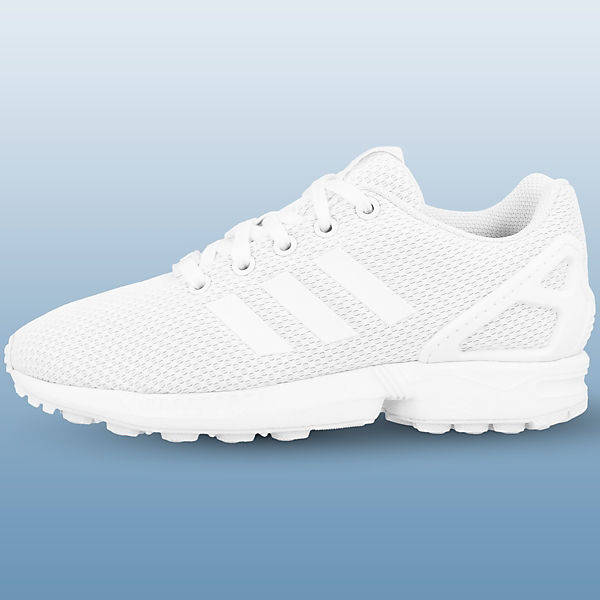 Kinder Sneakers Low ZX Flux K