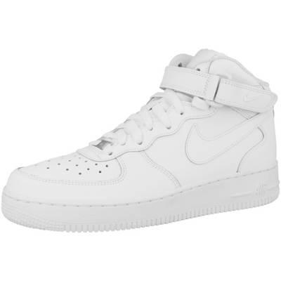 Rabatt Nike Air Force 1 GS ab ? 28,59 | Preisvergleich bei