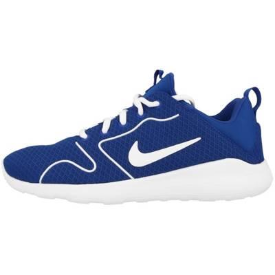 Nike Kaishi Sneakers online kaufen | mirapodo