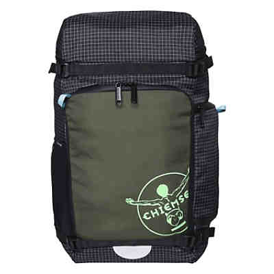 f66d5ca8098a6 Rucksack mit flexiblen Fach für Laptop oder Tablet ...
