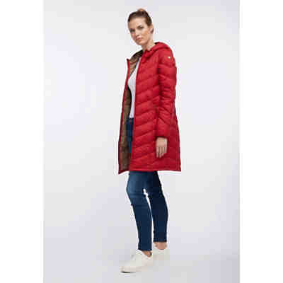 wholesale dealer 35d55 504f6 Daunenmantel für Damen günstig kaufen | mirapodo