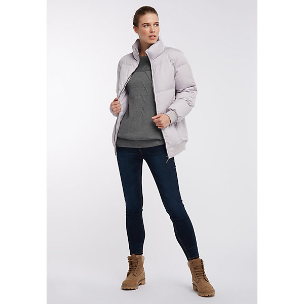 Blouson Outdoorjacken