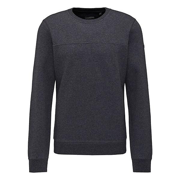 Grau Dreimaster Dreimaster Sweatshirt Dreimaster Sweatshirt Sweatshirt Dreimaster Grau Sweatshirt Dreimaster Sweatshirt Grau Grau uT1JlcFK35