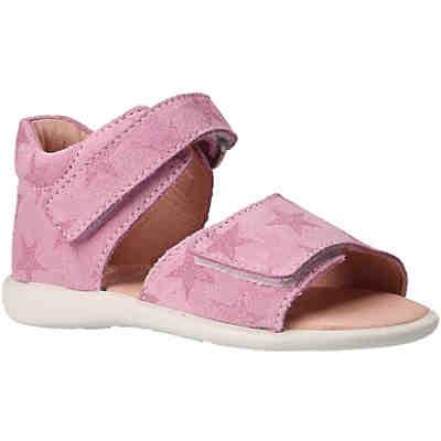 0286a02f1d Däumling Schuhe günstig kaufen | mirapodo