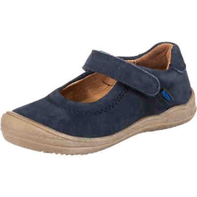 0ee2583da3d9ed Richter Schuhe günstig online kaufen