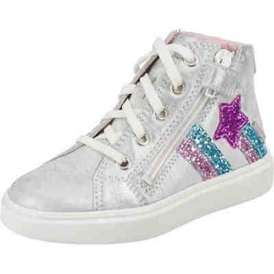 d1f547c6eeaf2c Richter Schuhe günstig online kaufen