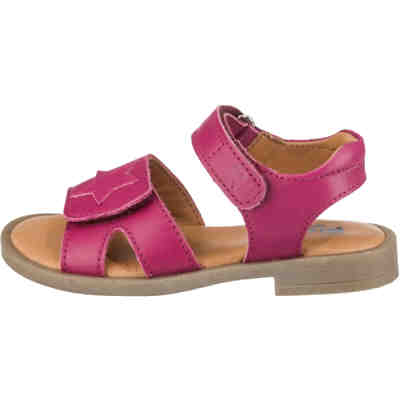 9f65e3772f26fd Sandalen für Mädchen Sandalen für Mädchen 2