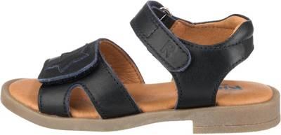 GANT, Maria Chelsea Boots, schwarz