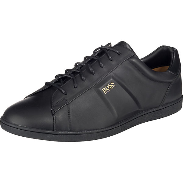 "Model ""Rumba-Tenn"" Sneakers Low"