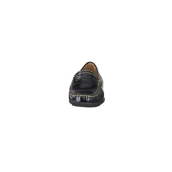 Wirth, Slipper Gute schwarz, schwarz  Gute Slipper Qualität beliebte Schuhe 124941