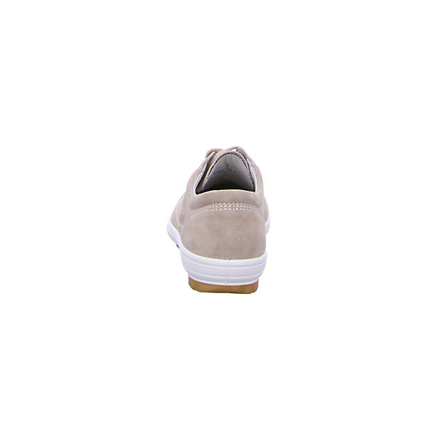 Legero, Schnürschuhe Gute beige, beige  Gute Schnürschuhe Qualität beliebte Schuhe b32bb9
