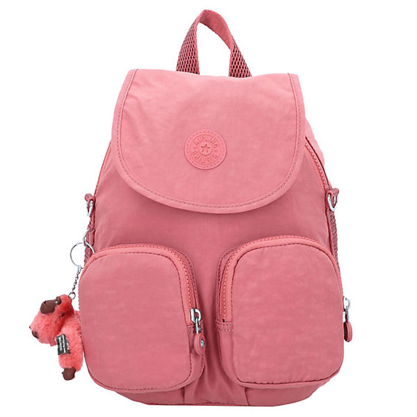 Firefly Up Medium 18 Rucksack 31 cm