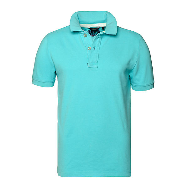 Poloshirts Shore Polo