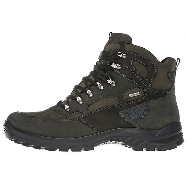 JOMOS, Stiefel, grau  Gute Qualität beliebte Schuhe