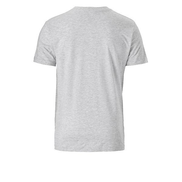 SupermanLogo T Logoshirt T Logoshirt® shirts Hellgrau shirt 4RLq5A3j