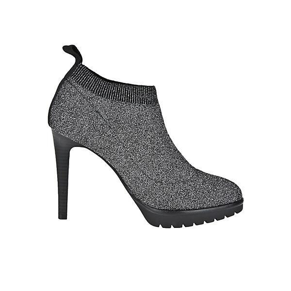 REPLAY, High-Heel-Pumps PALYE, Qualität silber  Gute Qualität PALYE, beliebte Schuhe 48a3fb