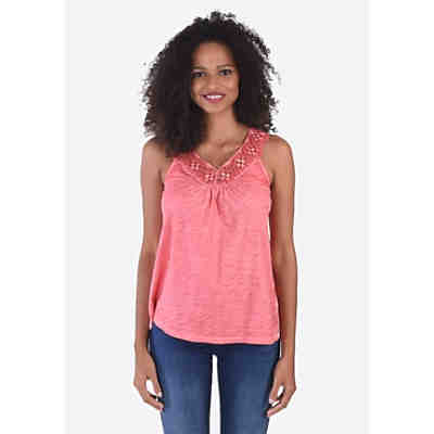448085bd548849 KAPORAL Shirts & Tops günstig kaufen | mirapodo