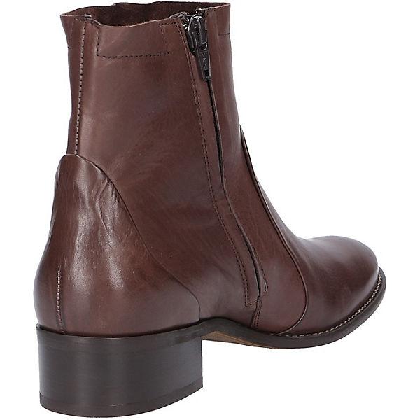 Paul Green, Fashion Stiefelette Klassische Stiefeletten, braun Schuhe  Gute Qualität beliebte Schuhe braun afca76