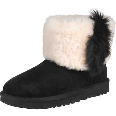 UGG Schuhe günstig online kaufen   mirapodo 6979c77354