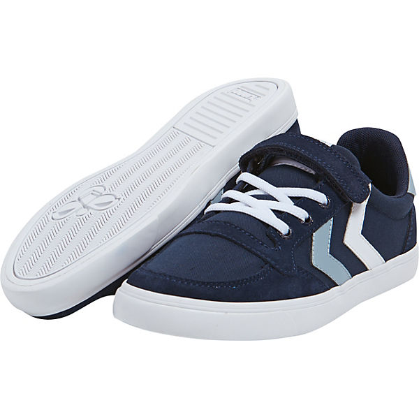 Kinder Sneakers Low SLIMMER STADIL